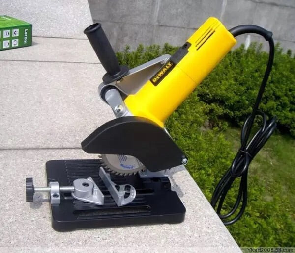 Surom Angle Grinder Stand