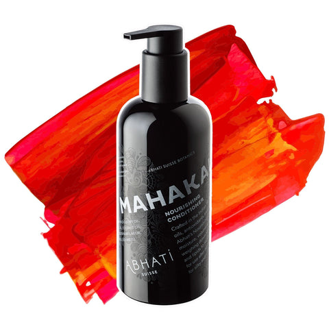 Abhati Suisse | Mahakali Nourishing Conditioner