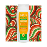 Cantu | Avocado Hydrating Conditioner - lockenkopf