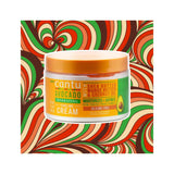 Cantu | Avocado Hydrating Curling Cream - lockenkopf