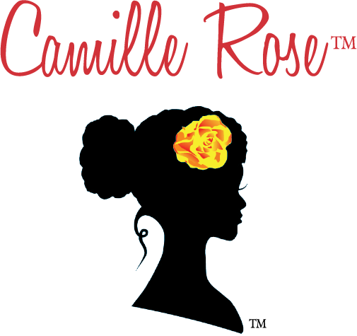 /collections/camille-rose-naturals