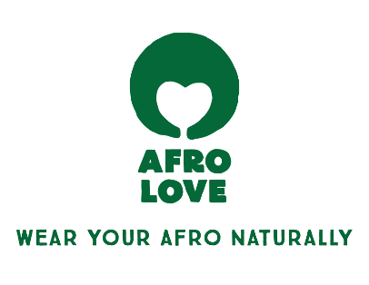/collections/vendors?q=Afro%20Love
