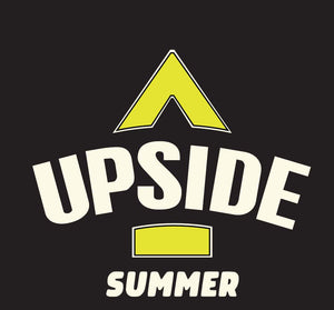 6th Grade UPSIDE in DEAL WEDNESDAYS (2 hr)