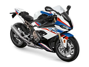 2020 BMW S1000RR IS IN THE HOUSE !