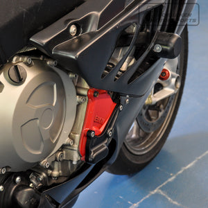 BMW S1000RR Case Savers