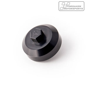 46 mm Socket