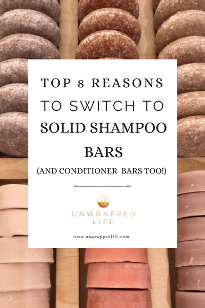 shampoo bar, conditioner bar, zero waste, zero-waste, zerowaste, sustainable, switch to solids, ban the bottle, solid shampoo, solid conditioner