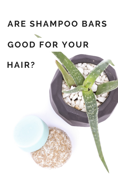 Shampoo Bar FAQ - Bar Basics – Unwrapped Life