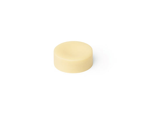 The Balancer Conditioner Bar
