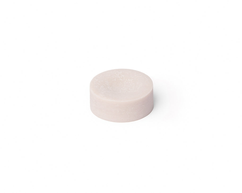 The Fixer Conditioner Bar