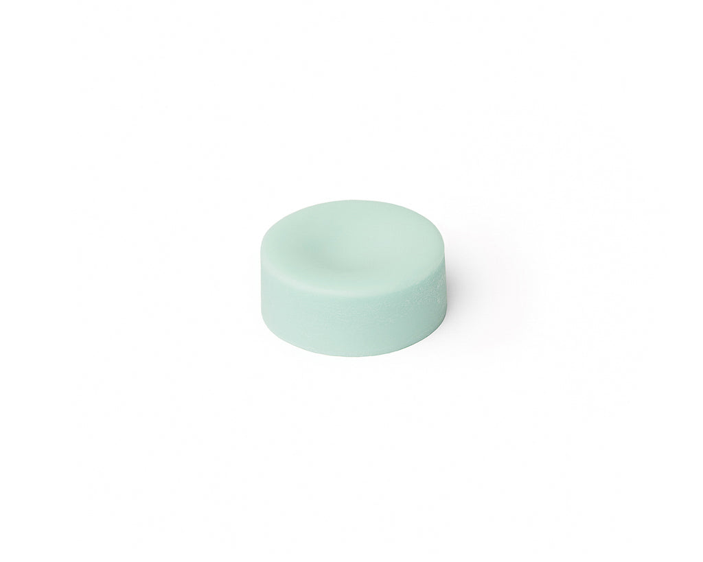 The Stimulator Conditioner Bar