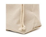 Organic Zero-Waste Bag | Large