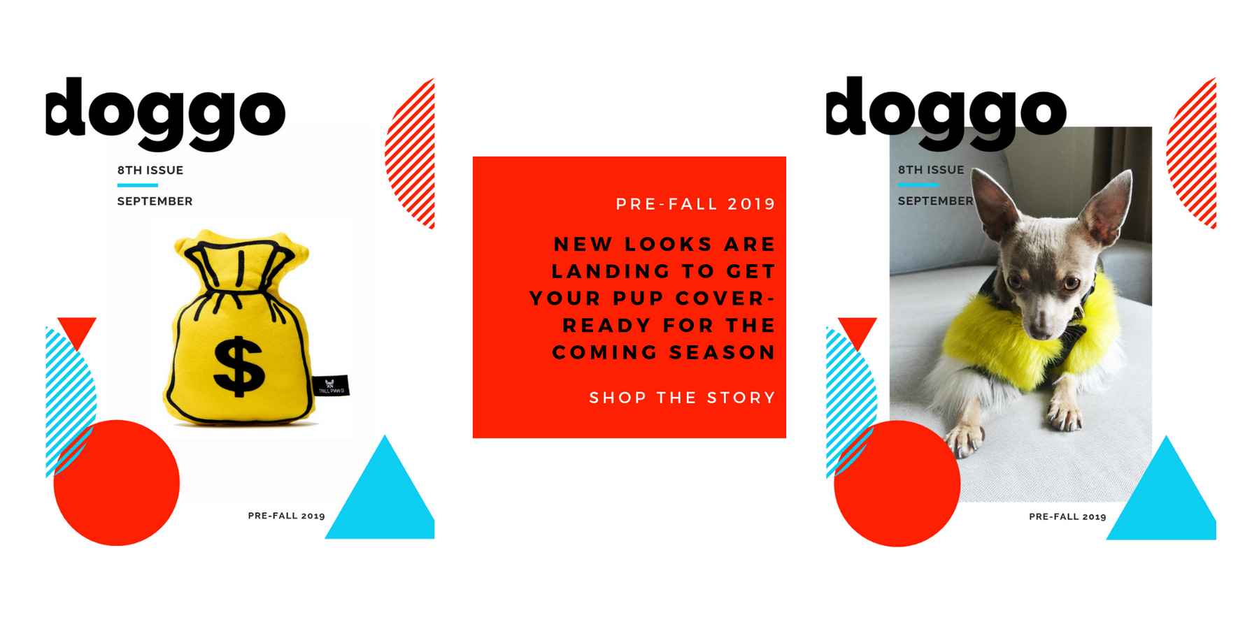 shopdogandco com – DOG & CO