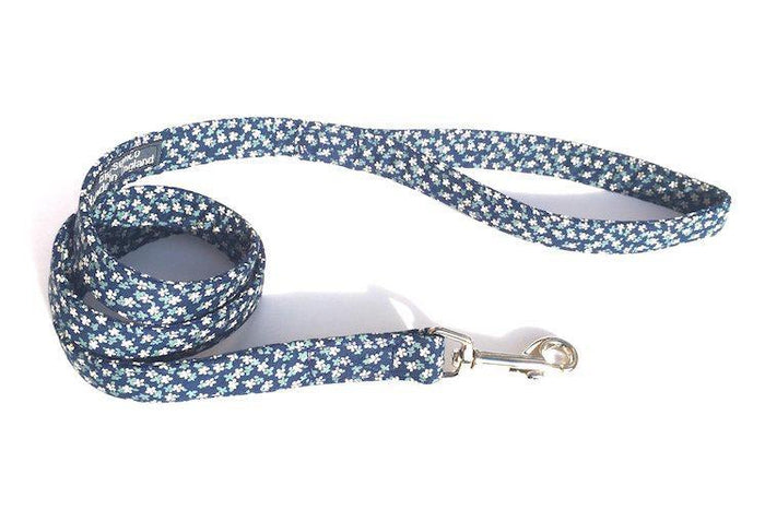 BLOSSOM CO. | Dorothy Floral Leash