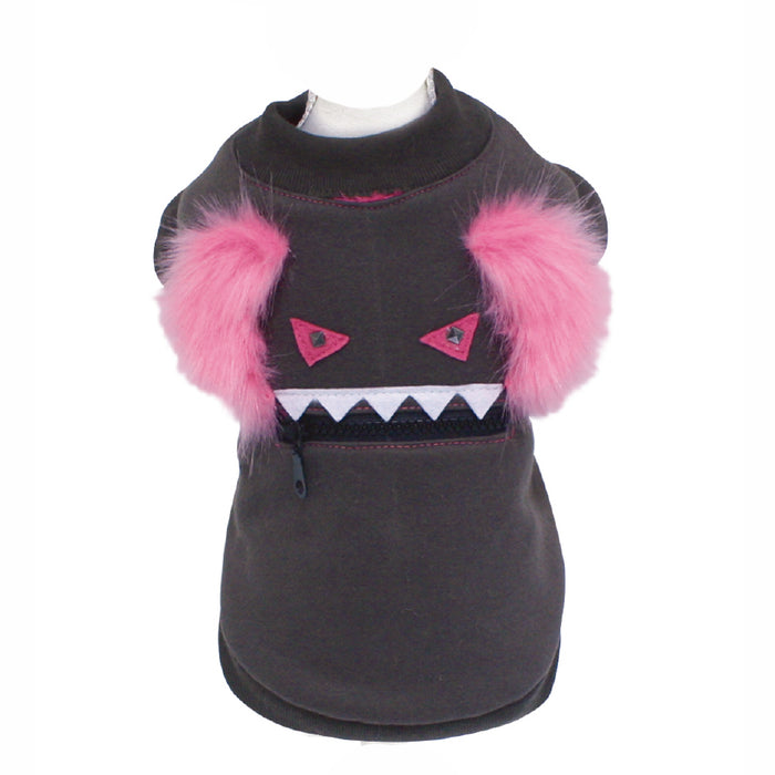 CROCI | Monster Sweatshirt