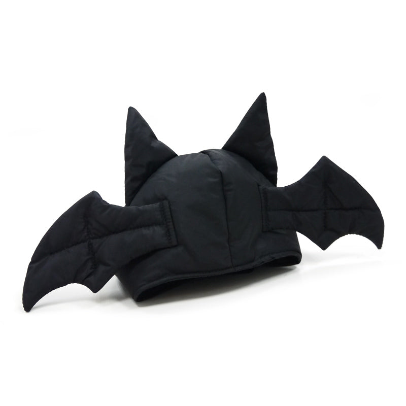 DOGO | Bat Hat
