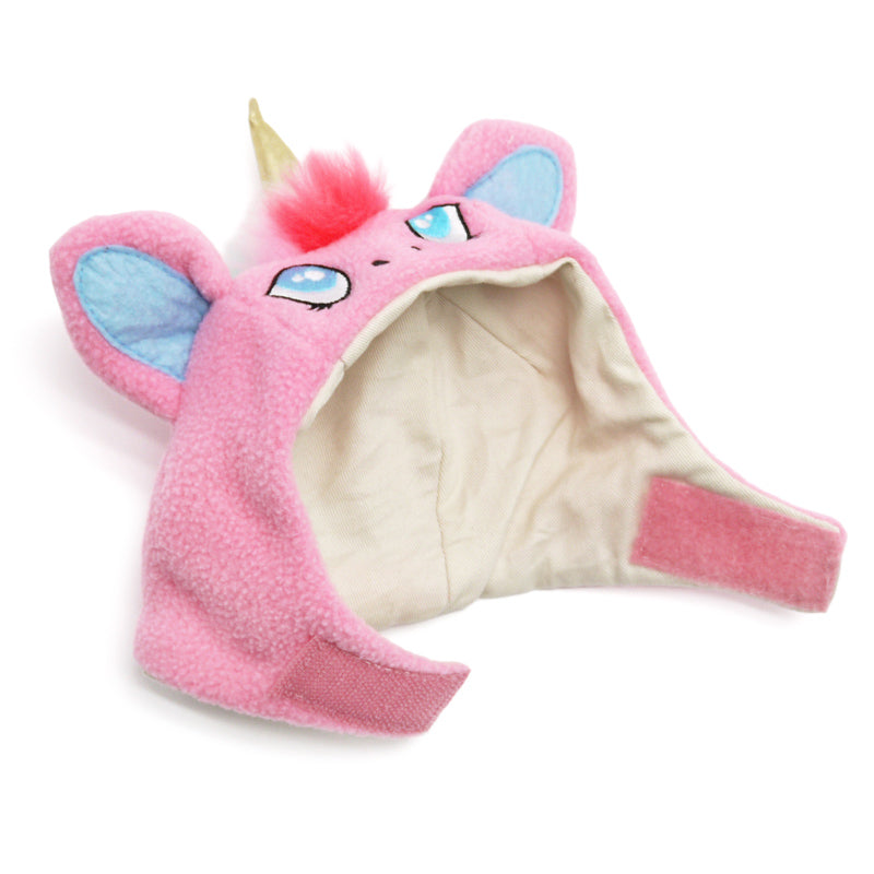 DOGO | Unicorn Hat