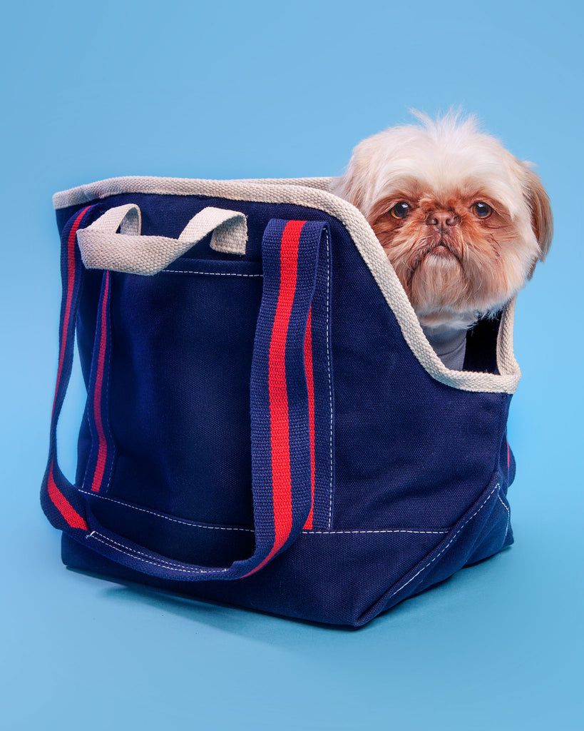 Image result for dog and co city carrier bag