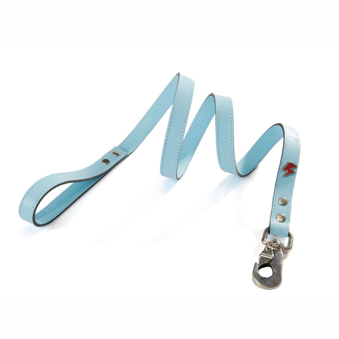 CHACO | Leash in Aqua