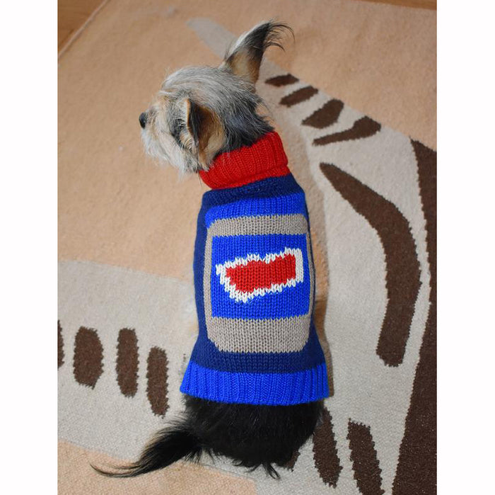 DUSEN DUSEN | Peanut Butter Dog Sweater