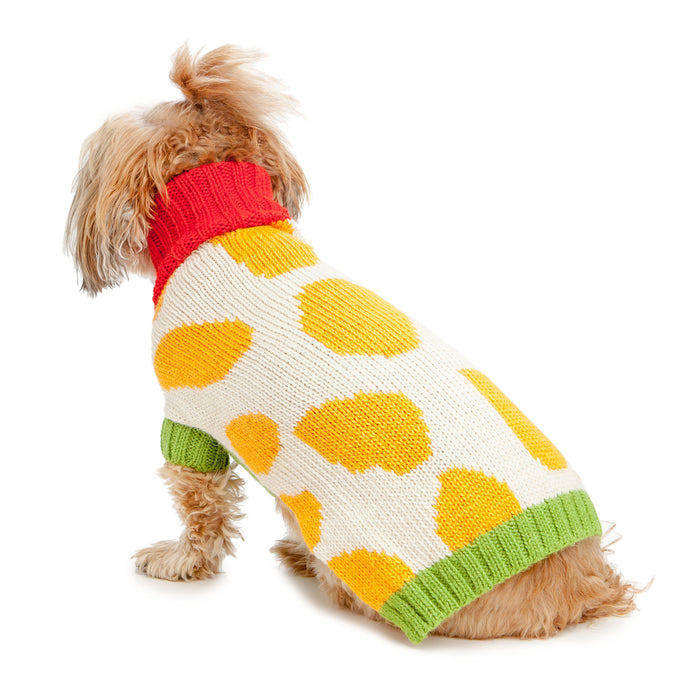 DUSEN DUSEN | Rocks Dog Sweater