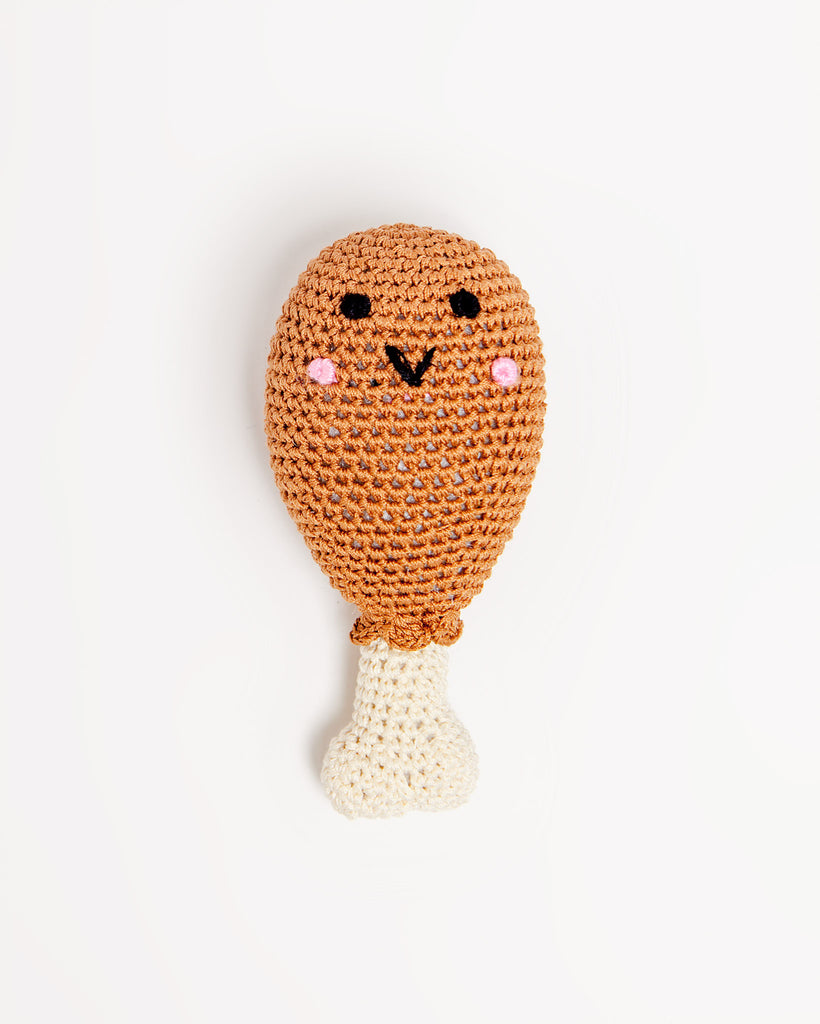 Drumstick Toy (Immediate Ship)