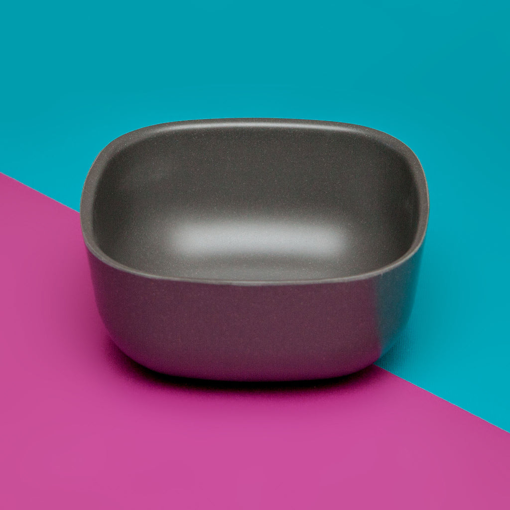 Biobu Gusto Bowl in Smoke