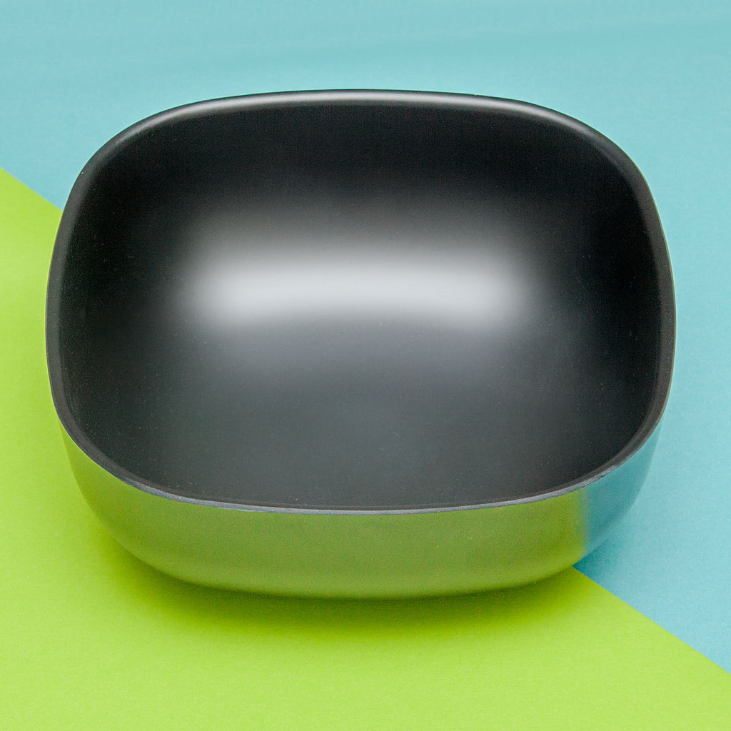 Biobu Gusto Bowl in Black