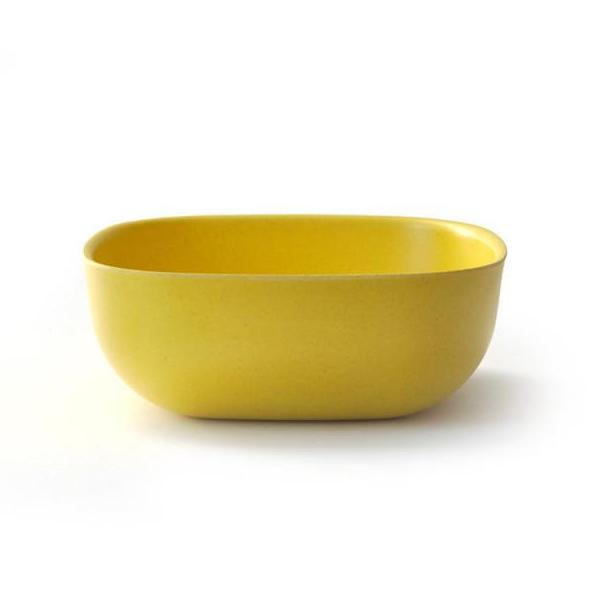 EKOBO | Biobu Gusto Bowl in Lemon