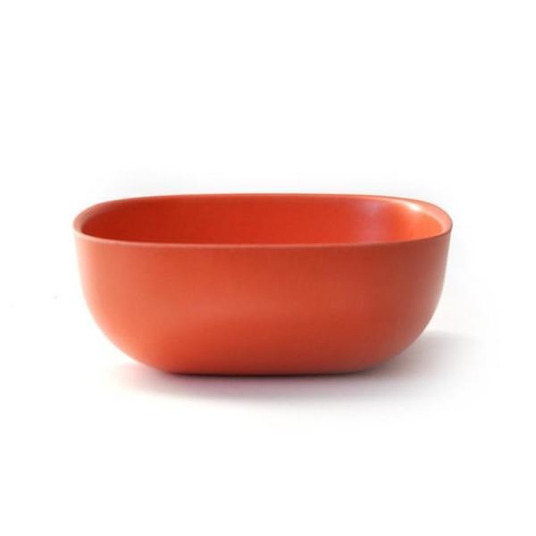 EKOBO | Biobu Gusto Bowl in Persimmon