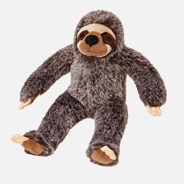 FLUFF & TUFF | Sonny the Sloth Toy (small)