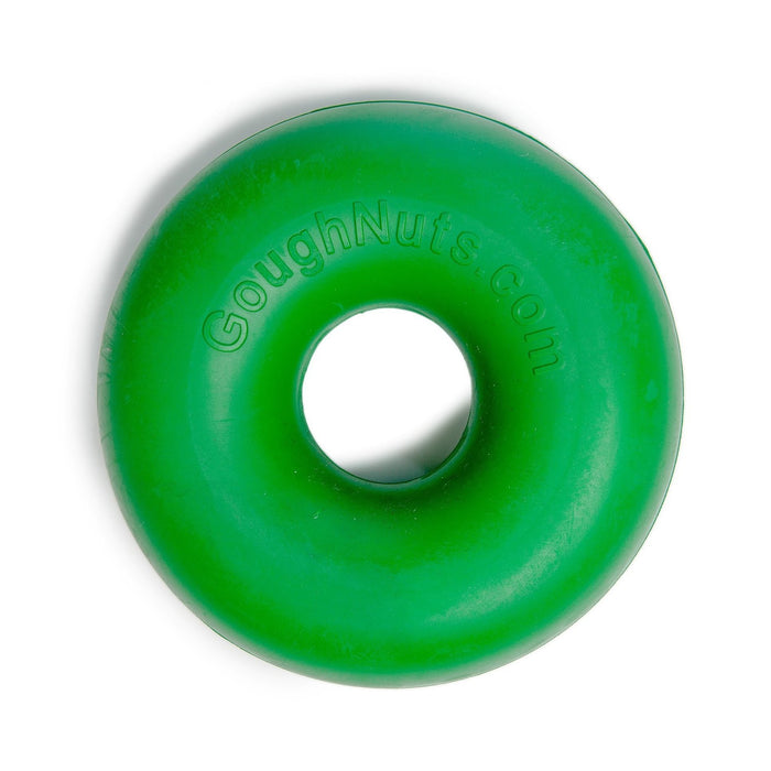 GOUGHNUTS | Medium Ring Toys