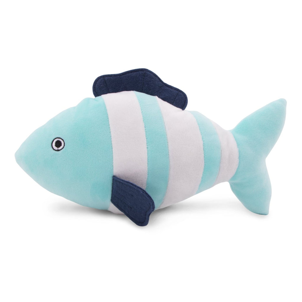 HARRY BARKER | Angelfish Plush Toy