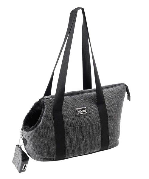 HUNTER | Kapstad Bag