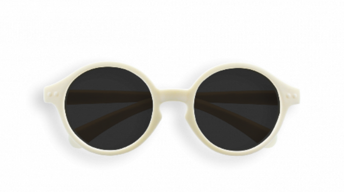 IZIPIZI | Sunglasses in Milk