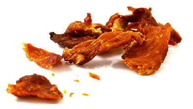 Chicken Brittle for Dogs (Immediate Ship)