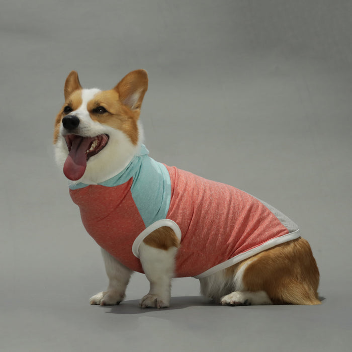 LONG DOG CLOTHING | The Surfer