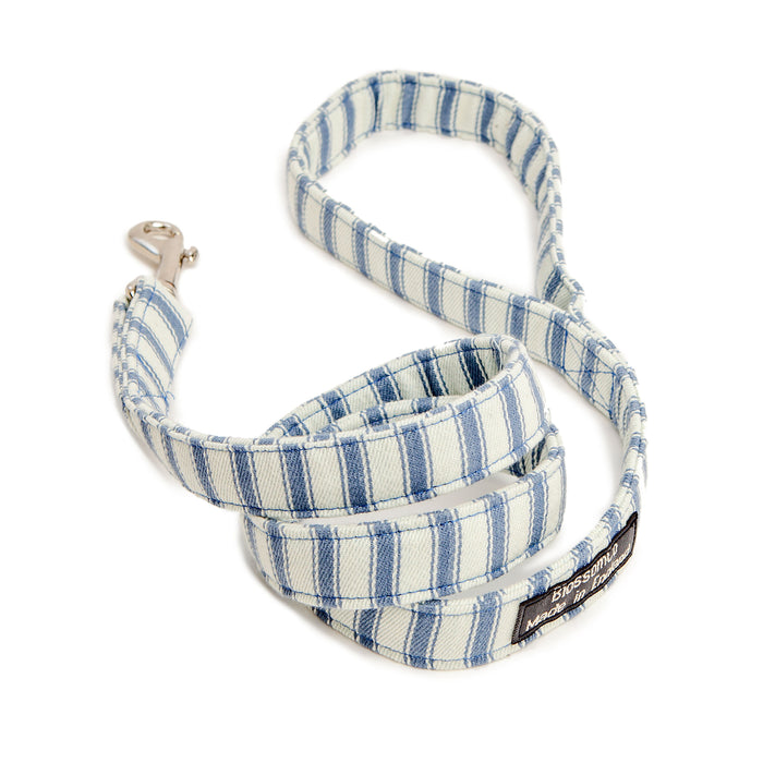 BLOSSOM CO. | Huntingdon Stripe Leash