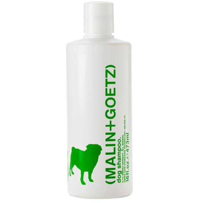 MALIN+GOETZ | Dog Shampoo