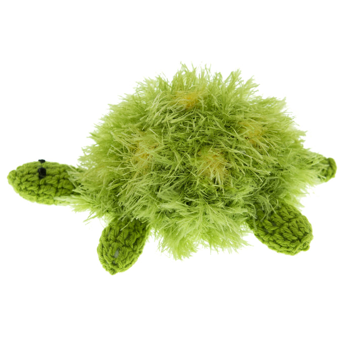 OOMALOO | Turtle Toy