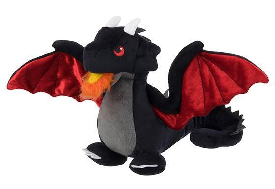 P.L.A.Y. | Darby the Dragon Toy