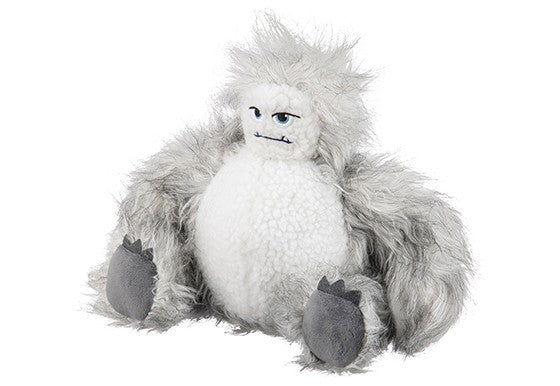 P.L.A.Y. | Betti the Yeti Toy
