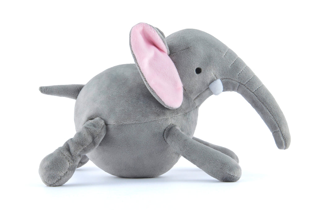 P.L.A.Y. | Safari Elephant Toy