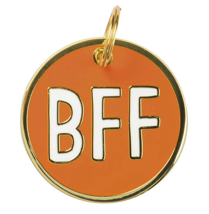 PRIMITIVES BY KATHY | BFF Charm