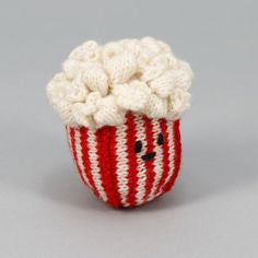 WARE of the DOG | Popcorn Toy