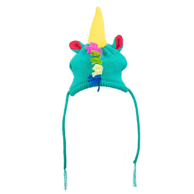 Unicorn Hat (FINAL SALE)