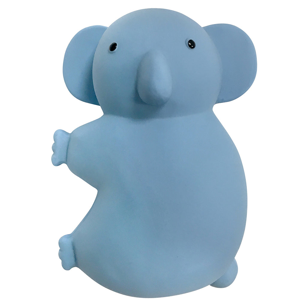 FOU FOU PET | Koala Latex Toy