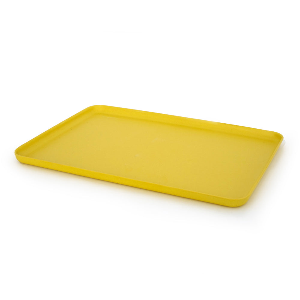 EKOBO | Fresco Tray in Lemon