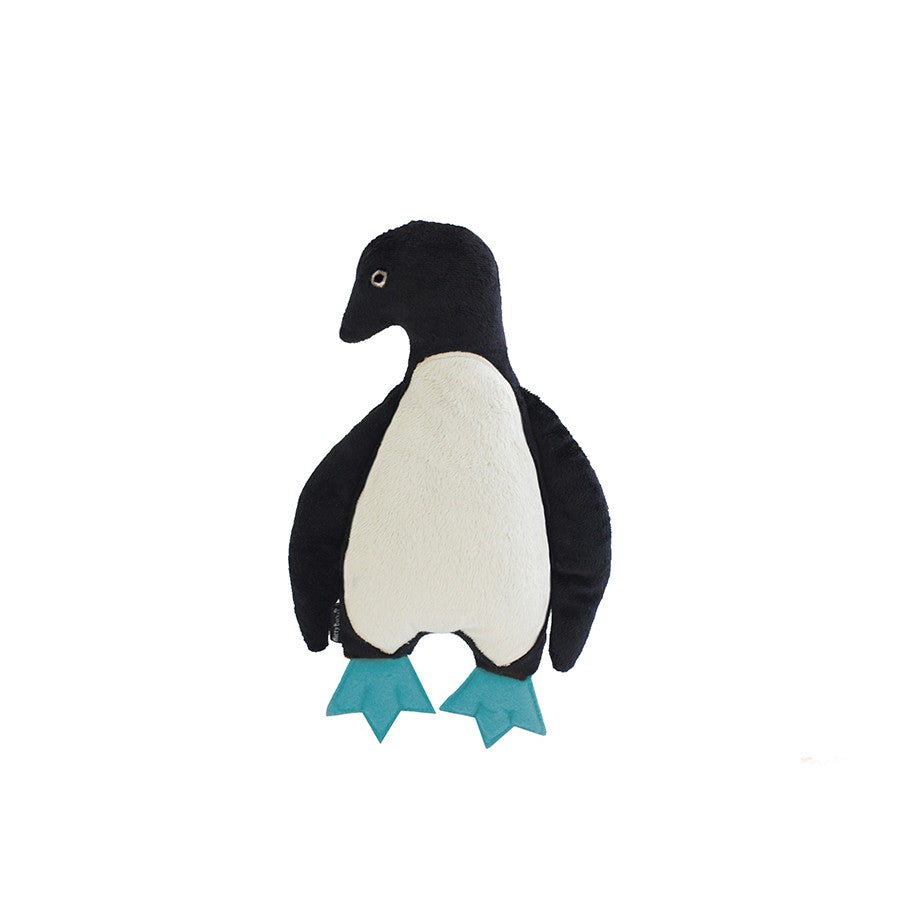 HARRY BARKER | Penguin Dog Toy
