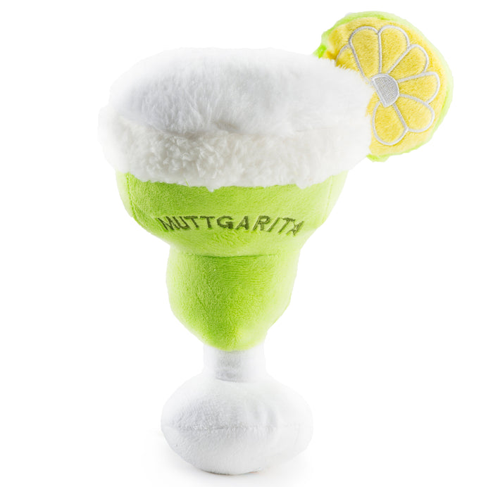 HAUTE DIGGITY DOG | Muttgarita Toy